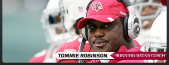 photo from azcardinals.com