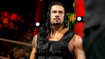 Wwe-raw-february-11-2013-roman-reigns_display_image