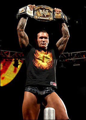 Randy-orton---main__803660a_display_image