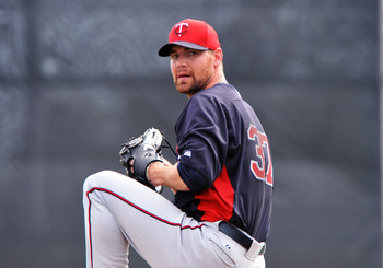 Mike Pelfrey is returning quickly from Tommy John surgery.