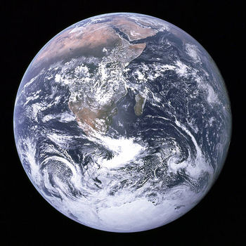 Earth_display_image