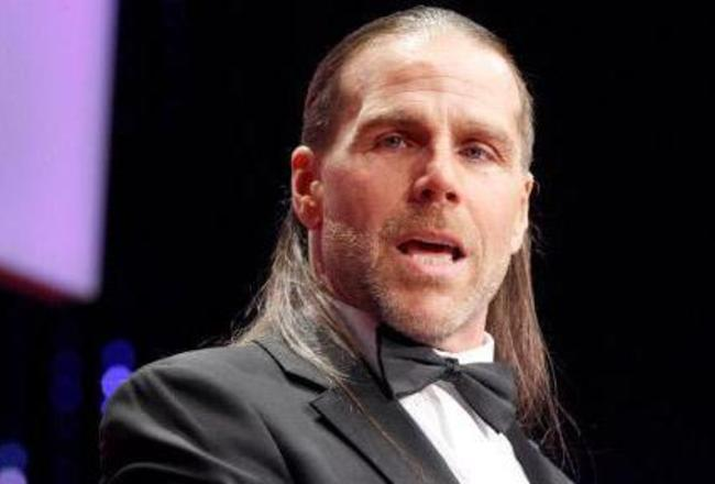 Wwe-hall-of-fame-2011-shawn-michaels-shawn-michaels-20760592-686-384_crop_650x440