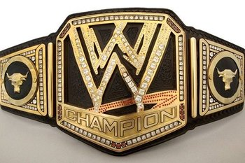 Wwe-rock-belt_display_image