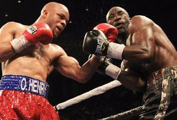 Henryboxing_display_image