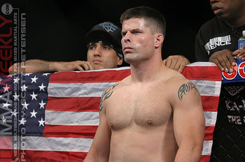 7211-brianstann_original1_display_image
