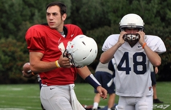 Photo: PennState.247sports.com