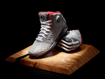 Photo Courtesy: Adidas (via dimemag.com)