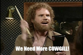 Collin Cowgill could quickly emerge as a fan favorite for Mets fans in an otherwise weak outfield position. Photo via: http://media.tumblr.com/tumblr_lw2vm5qeMf1qaj6sp.jpg