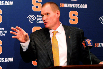 http://espn.go.com/college-football/story/_/id/8836458/syracuse-orange-introduce-scott-shafer-new-head-coach