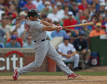 Lance Berkman can still hit, but can he stay healthy?
