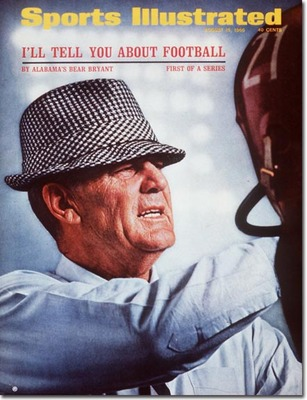 3bearbryant8-15-66_display_image