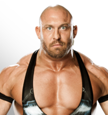 Ryback_bio_display_image