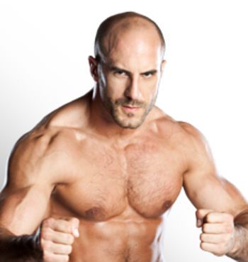 Antoniocesaro_bio_display_image