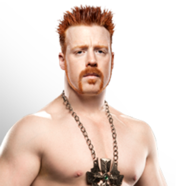 Sheamus_bio_display_image