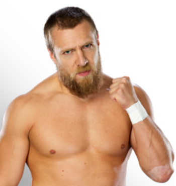 Daniel_bryan_bio_display_image