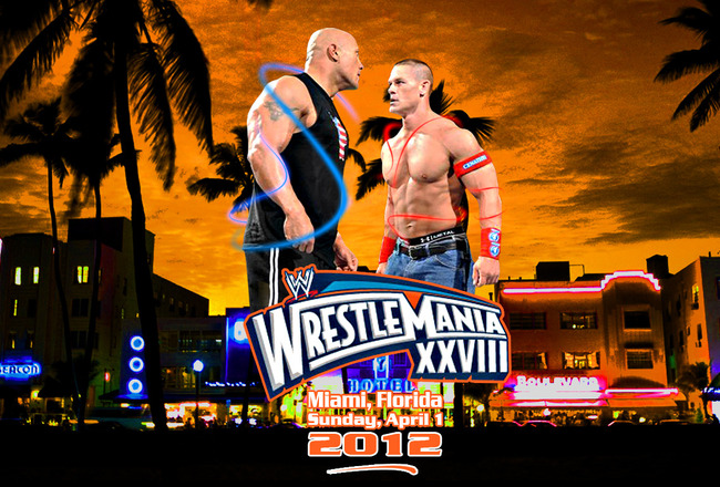 Wrestlemania-281_crop_650x440