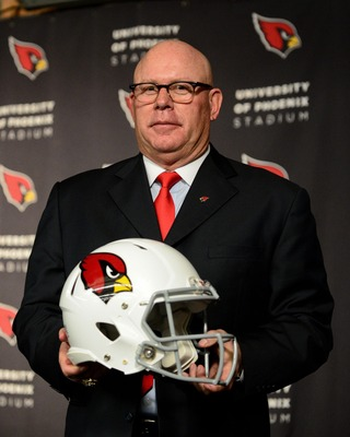 Arians and the Cardinals have many team needs.