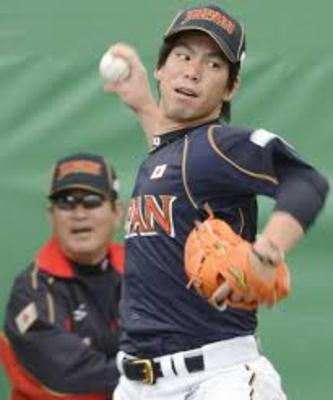 http://www.japantimes.co.jp/sports/2013/02/22/baseball/japan-eager-to-get-pitcher-maeda-back-on-track/
