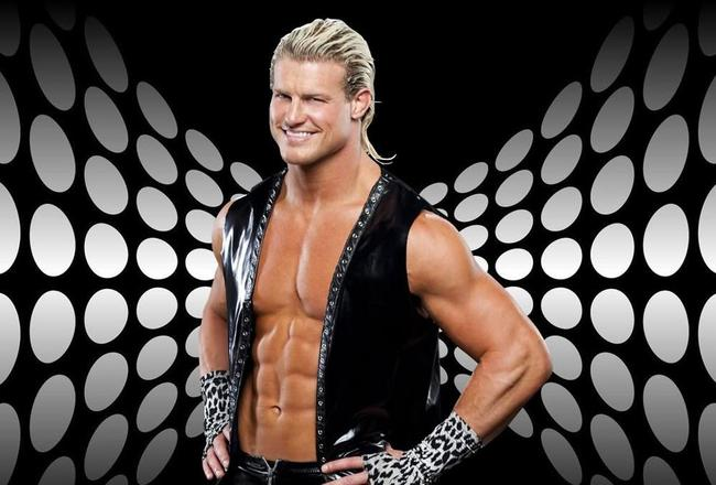 Dolph_ziggler_wallpaper_crop_650x440
