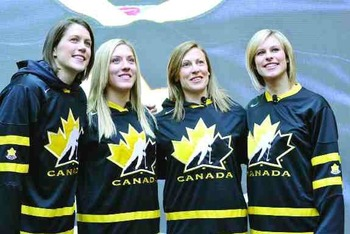 Image obtained from: http://www.emckanata.ca/20130307/sports/Ottawa+women's+hockey+team+to+don+Livestrong+colours
