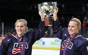 Photo by IIHF, Image obtained from: http://www.usahockey.com/Template_Usahockey.aspx?NAV=TU_02_03&id=303968