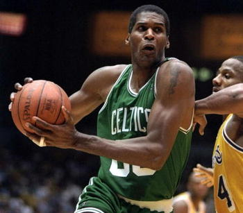 Source: http://4.bp.blogspot.com/-PYAbiQc7R0Q/TksvYAaEcoI/AAAAAAAAAYQ/UMhDeMD3pOY/s1600/Boston+Celtics+Best+Player+robert+parrish+2011.jpg
