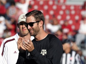 http://1340thefan.com/scouting-the-texas-tech-football-coaching-candidates-kliff-kingsbury-dont-forget-his-sunglasses-too/