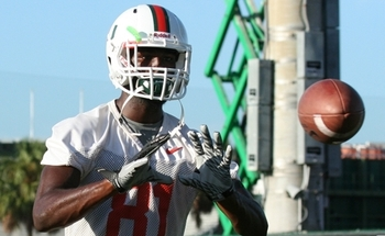 Jontavious Carter via 247sports