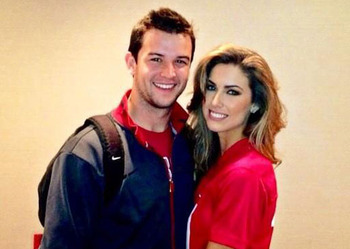 Image via twitter.com/_KatherineWebb