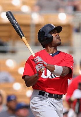 Jimmy Rollins, a member of Team USA, could see another season in which his stats decline.