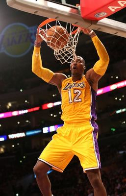 lakers.topbuzz.com