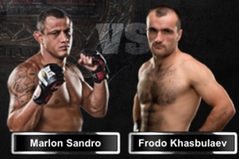 image via Bellator.com