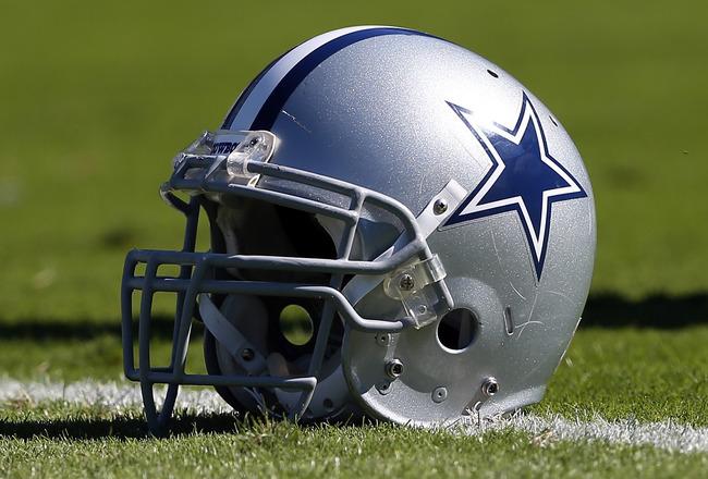 Dallas Cowboys Pictures Free