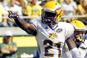 Photo courtesy of www.collegefootball.ap.org