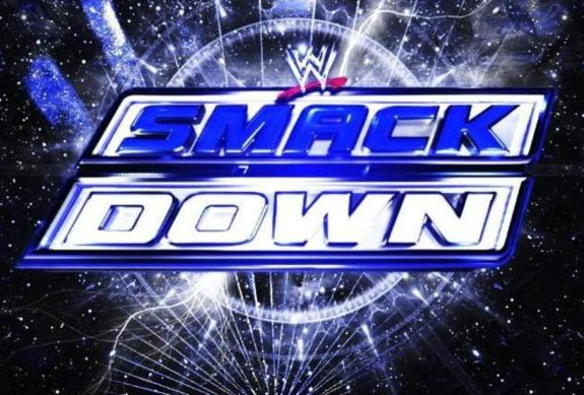 Smackdown_crop_650x440