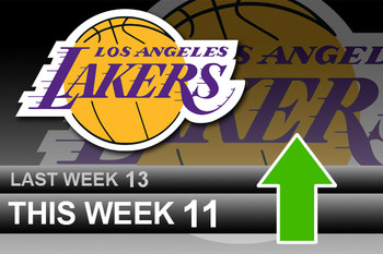 Powerrankingsnba_lakers3_11_display_image