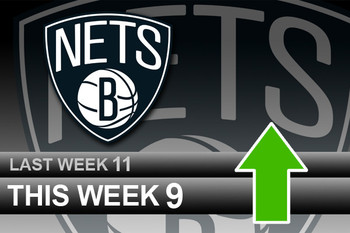 Powerrankingsnba_nets3_11_display_image