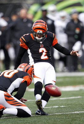 Two years for Mike Nugent
