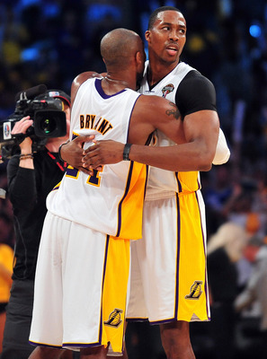 Photo via lakers.topbuzz.com.