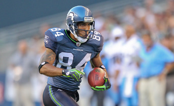 T.J. Houshmandzadeh left his comfort zone in Cincinnati and the Seahawks paid the price.