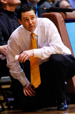 Valparaiso has won both regular-season Horizon League championships under Bryce Drew.