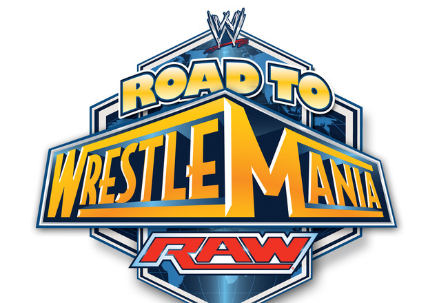 2013_road_to_wrestlemania_raw_crop_650x440