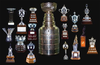 Nhl-awards-4_display_image