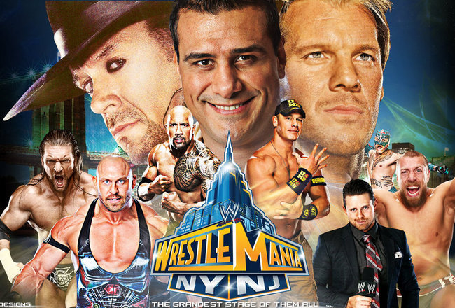 Wwe_wrestlemania_29_wallpaper_by_kcwallpapers-d5us5sv_crop_650x440