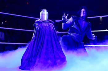 how to become an undertaker in canada