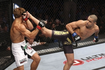 Photo: mmafight.com