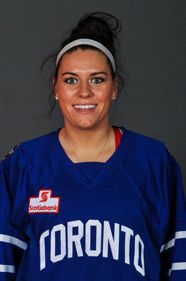 Image obtained from Toronto Furies website