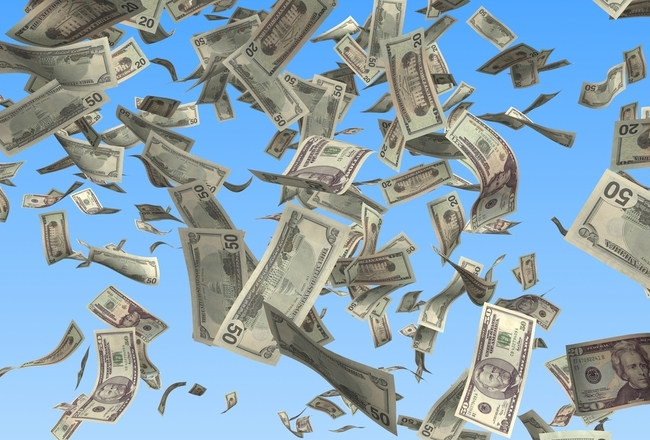 Money-in-the-air_crop_650x440