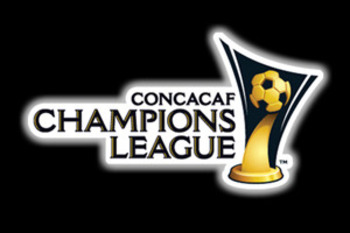 Concacafcllogo_display_image