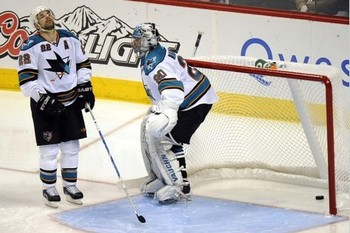 19sharks_slapshotblog-blogspan_display_image